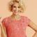 Fifty Plus Primavara/Vara 2014 -  O colectie deosebita pentru doamnele mai in varsta