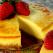 Desertul de duminica: Cheesecake clasic