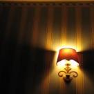 Cum sa aduci atmosfera vintage in casa ta