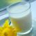 Lactatele grase sporesc fertilitatea?
