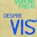Recomandare de lectura: Despre Vis. Sigmund Freud