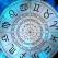 Horoscop Martie 2020 pentru toate zodiile: Previziuni complete pentru prima luna a primaverii