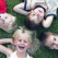 Test de personalitate: Ce temperament are copilul tau?