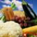 Tocana de legume (reteta de post)