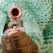Pături pufoase pentru nopți friguroase: 7 propuneri delicate
