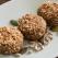 (P) Cofetaria raw-vegan Ostraw Vegan lanseaza o linie de bomboane ideale pentru sezonul rece