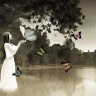Horoscopul care iti schimba viata: Afirmatii pozitive pentru fiecare zodie