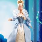 Povestea Barbie si Lego intr-o expozitie unicat la Bucuresti