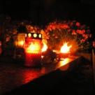 Traditii si superstitii de Sfanta Maria