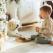 Casă, dulce casă: lucruri de care orice cămin în prag de sărbători are nevoie