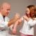 Bolile pneumococice - o amenintare pentru copiii din intreaga lume