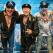 Rockul e pentru totdeauna - Scorpions, pe 12 iunie 2018 la București, în cadrul Crazy World Tour