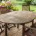 Accesorii și piese de mobilier pentru curtea și grădina ta. Ce recomandă specialiștii?
