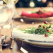 Meniul sănătos de Crăciun: 5 rețete reinventate, dar la fel de savuroase pentru masa de sărbători!