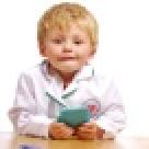 Urticaria sau alergia la alimente a copilului tau