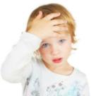 8 Metode naturale sa intaresti imunitatea copilului tau