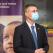 Ambasadorul Statului Israel în România a oferit 25 de tablete copiilor din programele Hope and Homes for Children
