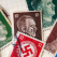 """HISTORY prezintă documentarul """"Hitler: cum am devenit tiran"""""""