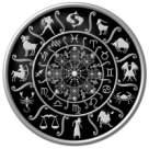 Top 6: Cele mai slabe zodii masculine in Horoscopul Indian