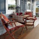 Practic: Cum sa-ti transformi balconul intr-o oaza vie