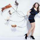 Perfecte pentru sezonul alb: 20 de modele de ghete, cizme si botine