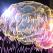 Epilepsia: cauze, simptome și tratament minim invaziv