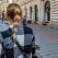 Ce patesc femeile cand merg pe strada in Bucuresti