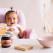 Bebeluși fără gluten