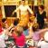 Muza.Muzica.Muzeu. - programe de toamna pentru familiile cu copii de 2 - 6 ani
