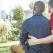 Explicatia psihologului: In curand, homosexualitatea va fi integrata social ca normalitate