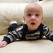 Exercitii fizice pentru gimnastica bebelusului