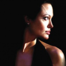 Angelina Jolie: Secretele celei mai influente celebritati a lumii
