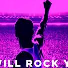 'Bohemian Rhapsody' sau cum sa faci un salt in timp din sala de cinema la concertul istoric de pe Wembley
