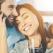 Cum să petreci o seară deosebită cu iubitul tău fără să fie nevoie să ieșiți din casă