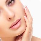 Riduri fine, acnee sau cicatrici? Spune-le ADIO cu ajutorul MicroPen, tratamentul revolutionar!
