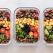 Nutrienții din alimentație - cum sunt clasificați și care sunt beneficiile asupra organismului