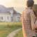 Casa din caramida sau BCA? Avantaje si dezavantaje pe care e bine sa le stii inainte sa iei o decizie
