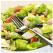 5 retete de salate