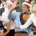 Ai o firmă mică? Ce cadouri de Sărbători le poți face angajaților pentru a le arăta că le apreciezi munca