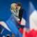 Iubirea model dintre Emmanuel Macron si Brigitte Trogneaux