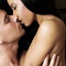 5 beneficii uimitoare ale unei vieti sexuale intense