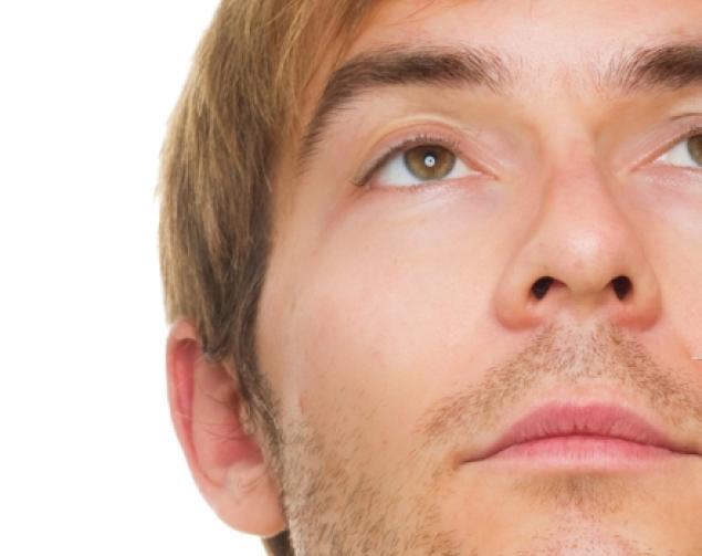 Site- ul de dating pentru barba? i mai imbatranit