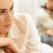Relațiile toxice și teama de singurătate