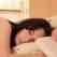 Remedii naturale impotriva insomniei