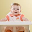 De ce primul 'cuvant' al bebelusilor din toata lumea este 'mama'