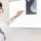 Cancerul de col uterin și de sân: sfaturi importante pentru prevenție și prejudecăți demontate de o expertă în oncologie