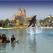 Mini-vacanță de vis: Dubai, destinația ta de Paști