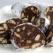 Salam de biscuiti cu ciocolata si cafea