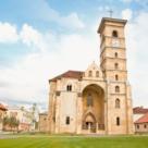 Sapte lucruri pe care trebuie sa le faci vara aceasta in Romania