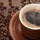 Cafeaua: 8 beneficii pe care nu le stiai